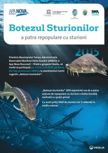 Afis-Botezul-Sturionilor-212x300