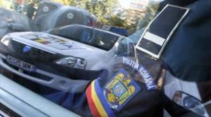 Politia Pantelimon