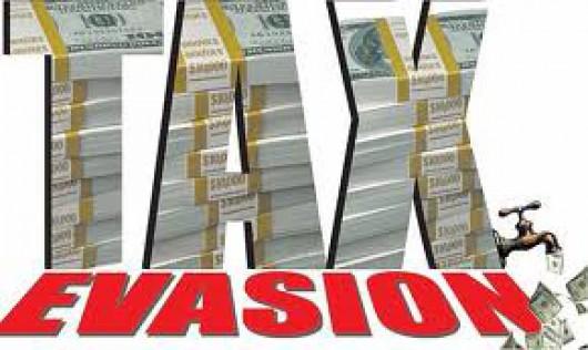 evaziunea-fiscala-e1355308579471