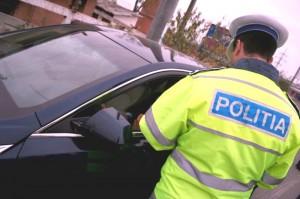 politist-control-rutiera