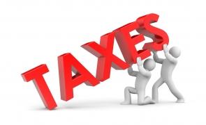 impozite locuinte