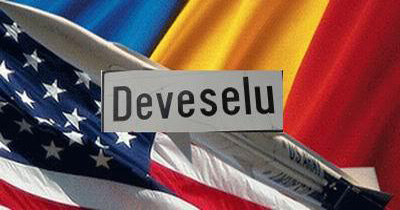 deveselu-scut