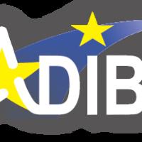 ADIBI