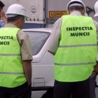inspectia_muncii