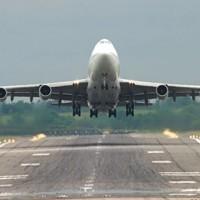 pista aeroport