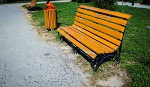 seminte-in-parc-2-by-giurgiuveanul_