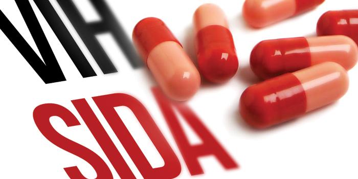 Image result for sida